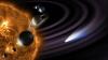 Астрономы обнаружили за Нептуном таинственный космический объект