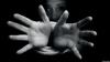 Четыре иностранца задержаны по подозрению в торговле людьми