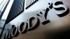 Прогнозы Moody's относительно Молдовы