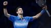 Джокович в четырех сетах обыграл Яновича на US Open