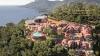 Как выглядит изнутри самый дорогой особняк в мире (ФОТО)