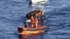 Четыре человека погибли при столкновении судов в Эгейском море