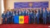 Результаты молдавских спортсменов на Олимпиаде в Рио-де-Жанейро
