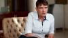 Надежда Савченко считает, что есть три способа вернуть Крым