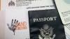 Беженец из Замбии съел паспорт, чтобы избежать депортации из Франции