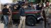 Сеть по продаже новорожденных детей раскрыта в Пакистане