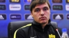Александр Епуряну сыграет в плей-офф Лиги Европы