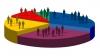 Выборы все ближе: 14 октября последний день, когда можно проводить тематические опросы