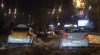 15 человек стали жертвами урагана в Македонии