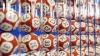 Эстонец выиграл в лотерею более миллиона евро
