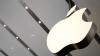 Apple намерена создать собственный Snapchat