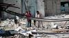 """В Йемене разрушили больницу организации """"Врачи без границ"""""""
