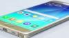 Samsung Galaxy Note 7 взорвался во время подзарядки