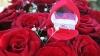 Боец Fulger сделал предложение девушке в День независимости (ФОТО)