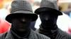 Шестеро граждан Молдовы грабили дома на Украине