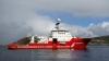 Пираты угнали малазийский нефтяной танкер с 900 тыс литрами дизтоплива