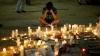 Ночной гей-клуб в Орландо превратят в мемориал погибшим при стрельбе