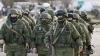 НАТО обеспокоен практикой России проводить учения в Приднестровье без объявления