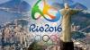 Достижения спортсменов на олимпиаде в Рио-де-Жанейро