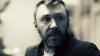 Сергей Шнуров станет ведущим шоу «Про любовь» на «Первом канале»