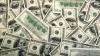 Американский доллар продолжил укрепление на международном рынке
