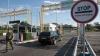 Украина ввела усиленный режим охраны на границе с приднестровским регионом