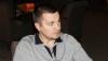 Украина начала процедуру экстрадиции Вячеслава Платона