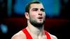 Борец вольного стиля Николай Чебан проиграл в первой схатке в Рио