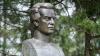 Поэту Думитру Матковскому исполнилось бы 80 лет