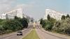 Кишиневу в будущем году предстоит стать туристической столицей Европы