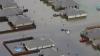 В Луизиане объявлено ЧП в связи со стихийным бедствием