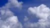 Чем порадует последний день лета: прогноз погоды на 31 августа