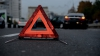 На проспекте Ренаштерий произошла цепная авария