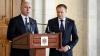 Представлен отчет о ходе выполнения программы реформ Молдова-ЕС
