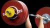 Олимпиада в Рио: тяжелоатлеты Шпак и Чекир довольны своими результатами