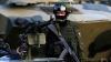 Украинская разведка посчитала российских военных в Приднестровье