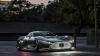 Mercedes-AMG сделает суперкар с мотором 1.6 от болида Формулы-1