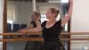 Пенсионерка из Великобритании стала балериной в 71 год