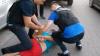 Торговец людьми задержан в Кагуле