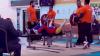 Лариса Мариненкова заняла седьмое место в пауэрлифтинге на Паралимпийских играх
