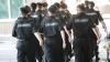 МВД намерено до 2020 года реформировать войска карабинеров