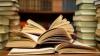Кишиневский книжный салон впервые объединится с румынским Bookfest