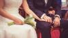 Австрийский ЗАГС отказал в церемонии двум парам из-за общения на разных языках