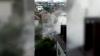 Взрыв бытового газа в частном доме в Краснодаре (ВИДЕО)