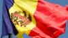 """""""Молдова - это я"""": в этом году съемочная группа Publika TV посетит 25 городов и сел"""