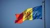 """Кампания Publika TV """"Молдова - это я"""" побывала в Хынчештах, Кэприянах и Бэленештах"""