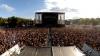 В Будапеште стартовал крупнейший музыкальный фестиваль Sziget