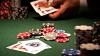 Жители Чекан выступают против появления казино у их домов