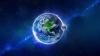 НАСА обнаружила 216 планет, похожих на Землю