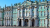 Рейтинг самых красивых памятников Европы по версии The Telegraph